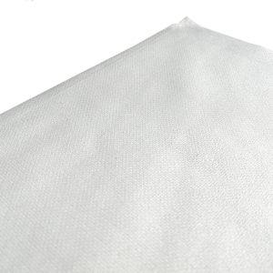 Utěrky pro čisté prostory Enviflex