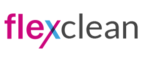 flexclean