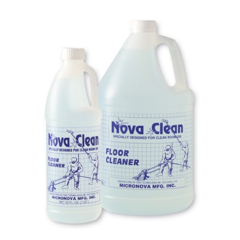 NovaClean™