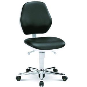 Židle pro čisté prostory