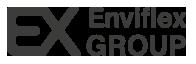 JednaDve - logo